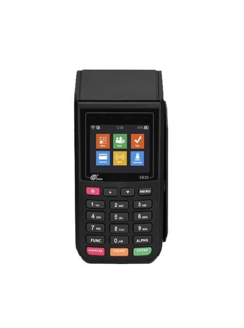 PAX-S910-product-500x500 - Copy (Copy)